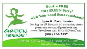 Greenteam Business Card Ad[1]