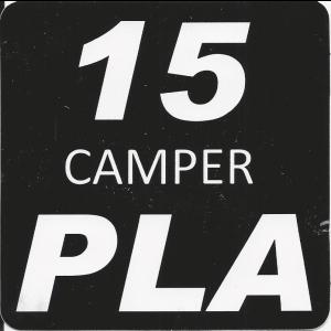 pla boat stickers camper 15