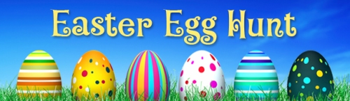 Easter-Egg-Hunt-2014-Savannah-banner
