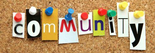 community-